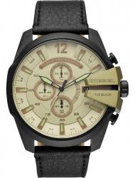 Наручные часы Diesel DZ4495