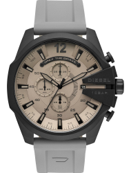 Наручные часы Diesel DZ4496