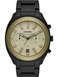 Наручные часы Diesel DZ4497