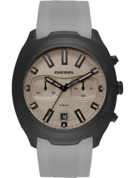 Наручные часы Diesel DZ4498