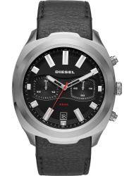 Наручные часы Diesel DZ4499
