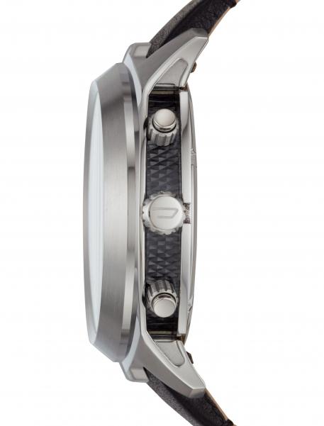Наручные часы Diesel DZ4499 - фото № 2
