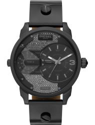 Наручные часы Diesel DZ5584