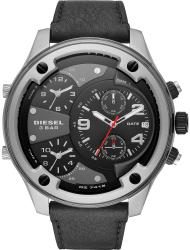 Наручные часы Diesel DZ7415