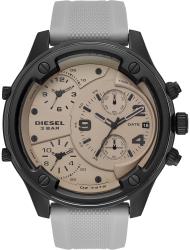 Наручные часы Diesel DZ7416