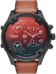 Наручные часы Diesel DZ7417