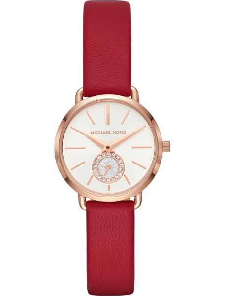 Наручные часы Michael Kors MK2787