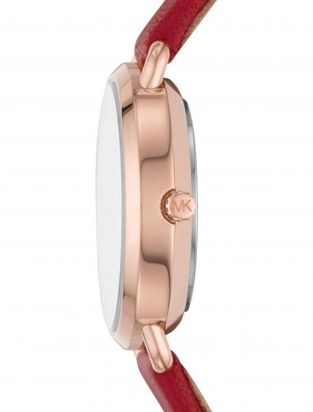 Наручные часы Michael Kors MK2787 - фото № 2