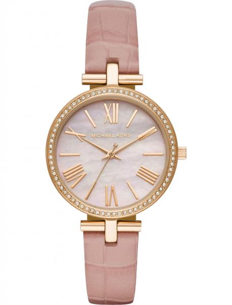 Наручные часы Michael Kors MK2790