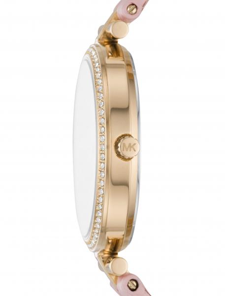 Наручные часы Michael Kors MK2790 - фото № 2