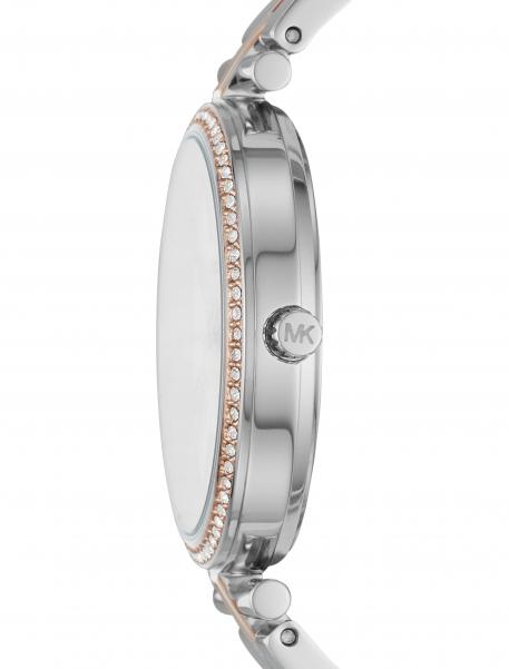 Наручные часы Michael Kors MK3969 - фото сбоку