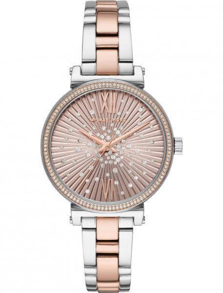 Наручные часы Michael Kors MK3972