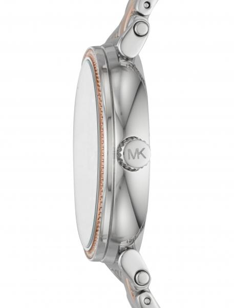 Наручные часы Michael Kors MK3972 - фото № 2