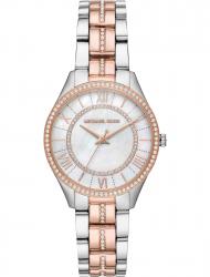 Наручные часы Michael Kors MK3979