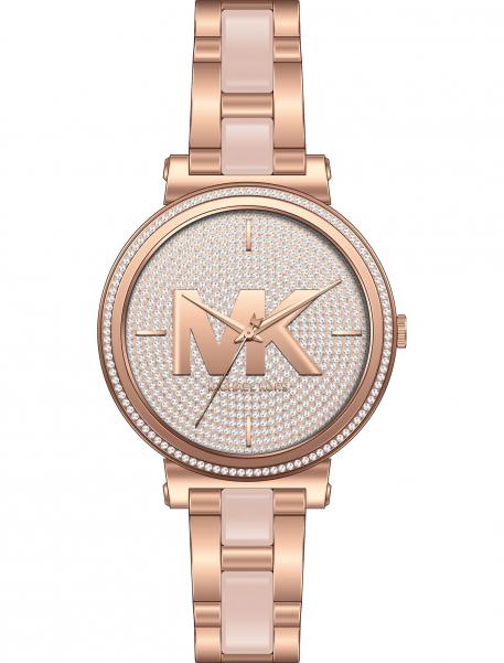Наручные часы Michael Kors MK4336