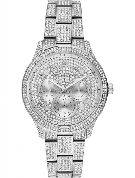 Наручные часы Michael Kors MK6612