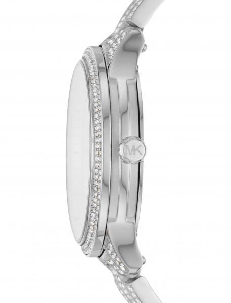 Наручные часы Michael Kors MK6612 - фото № 2