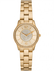 Наручные часы Michael Kors MK6618