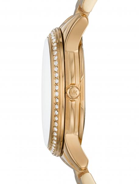 Наручные часы Michael Kors MK6618 - фото № 2