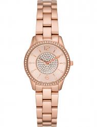 Наручные часы Michael Kors MK6619