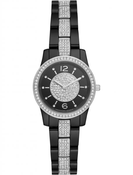 Наручные часы Michael Kors MK6620