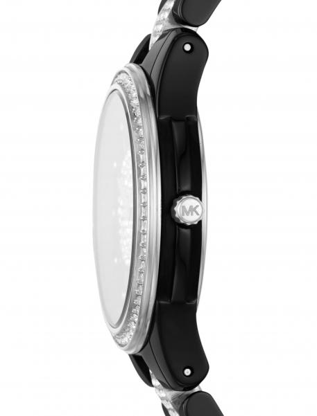 Наручные часы Michael Kors MK6620 - фото № 2