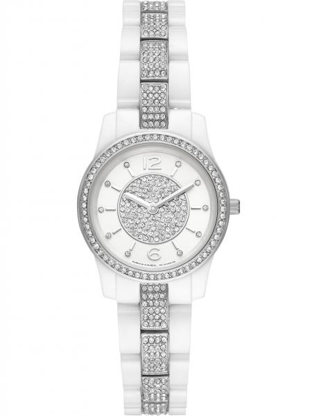 Наручные часы Michael Kors MK6621