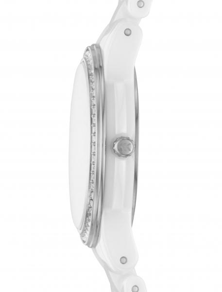 Наручные часы Michael Kors MK6621 - фото № 2
