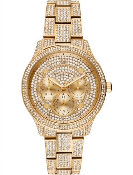 Наручные часы Michael Kors MK6627