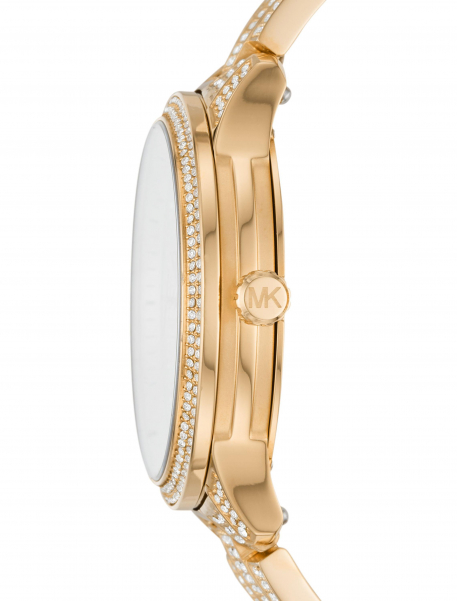 Наручные часы Michael Kors MK6627 - фото № 2