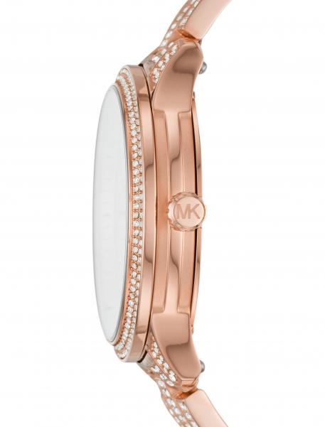 Наручные часы Michael Kors MK6628 - фото № 2