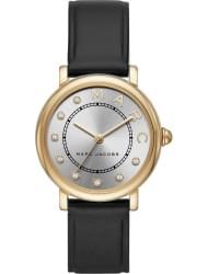 Наручные часы Marc Jacobs MJ1641