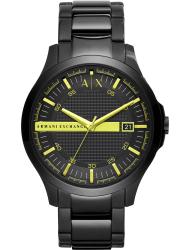 Наручные часы Armani Exchange AX2407