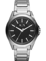 Наручные часы Armani Exchange AX2618