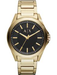 Наручные часы Armani Exchange AX2619