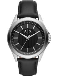 Наручные часы Armani Exchange AX2621