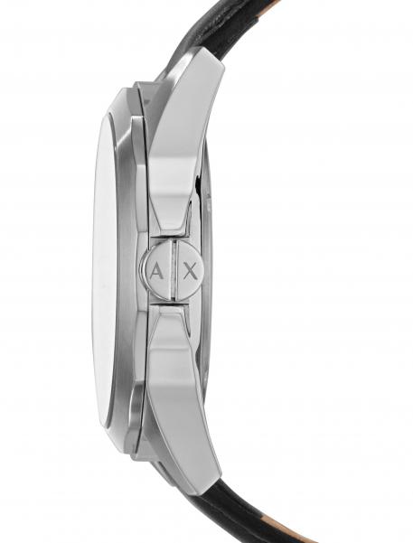 Наручные часы Armani Exchange AX2621 - фото № 2