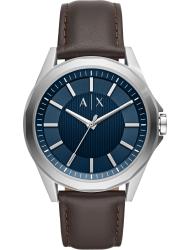 Наручные часы Armani Exchange AX2622