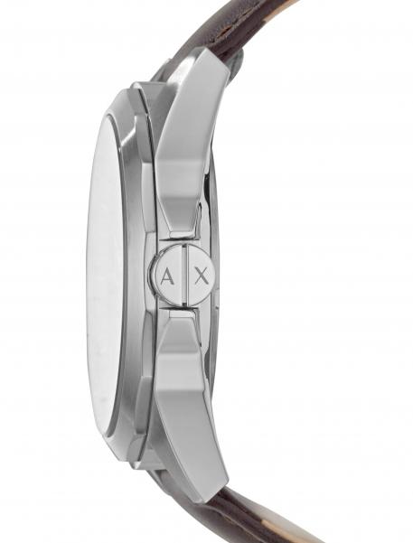 Наручные часы Armani Exchange AX2622 - фото № 2
