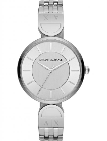 Наручные часы Armani Exchange AX5327