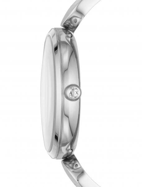 Наручные часы Armani Exchange AX5327 - фото № 2