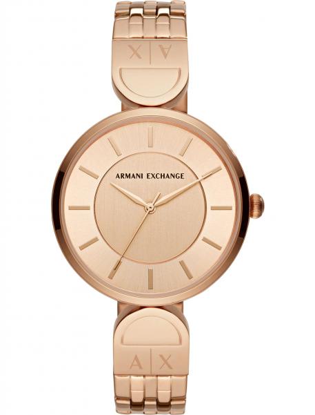 Наручные часы Armani Exchange AX5328