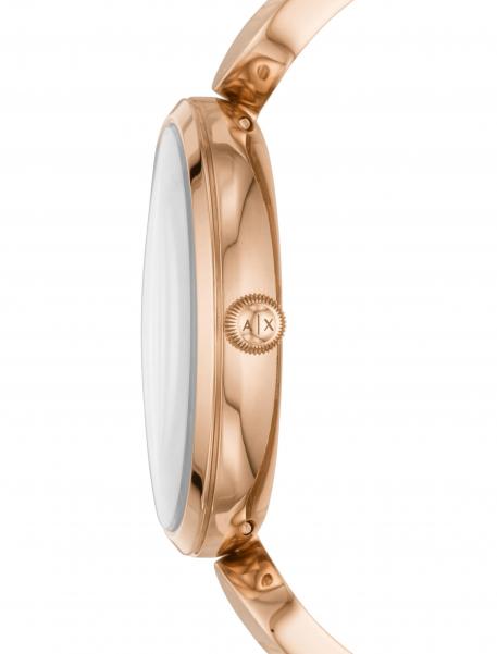 Наручные часы Armani Exchange AX5328 - фото № 2