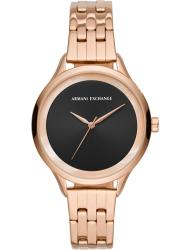 Наручные часы Armani Exchange AX5606