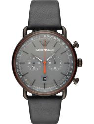 Наручные часы Emporio Armani AR11168
