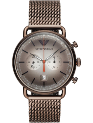 Наручные часы Emporio Armani AR11169