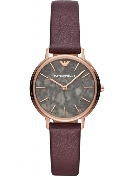 Наручные часы Emporio Armani AR11172