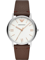 Наручные часы Emporio Armani AR11173