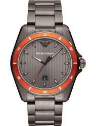 Наручные часы Emporio Armani AR11178