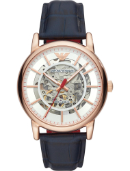 Наручные часы Emporio Armani AR60009